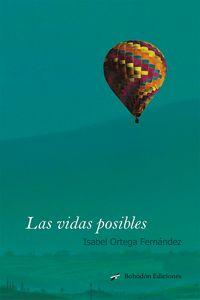 bm-lss-vidas-posibles-bohodon-ediciones-sl-9788417198473