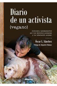 bm-diario-de-un-activista-vegano-diversa-ediciones-9788418087103