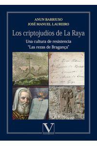 bm-los-criptojudios-de-la-raya-editorial-verbum-9788490746639