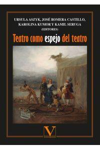 bm-teatro-como-espejo-del-teatro-editorial-verbum-9788490745724