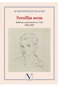bm-semillas-secas-editorial-verbum-9788490747704