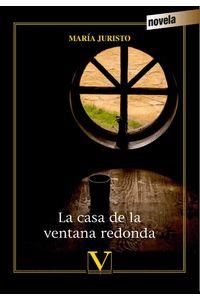 bm-la-casa-de-la-ventana-redonda-editorial-verbum-9788490747834