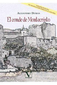 bm-el-conde-de-montecristo-editorial-verbum-9788490741986
