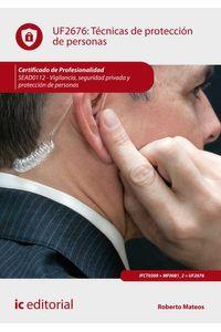 bm-tecnicas-de-proteccion-de-personas-sead0112-vigilancia-seguridad-privada-y-proteccion-de-personas-ic-editorial-9788417026226