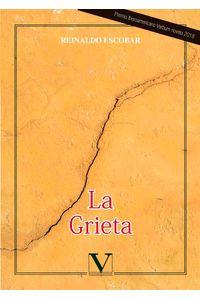 bm-la-grieta-editorial-verbum-9788490747308
