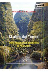 bm-el-abra-del-yumuri-editorial-verbum-9788490744024