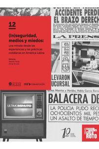 bm-inseguridad-medios-y-miedos-universidad-icesi-9789588936192