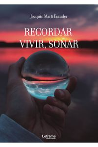 bm-recordar-vivir-sonar-letrame-9788418585470