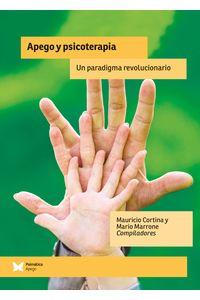 bm-apego-y-psicoterapia-editorial-psimatica-9788488909503