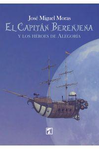 bm-capitan-berenjena-el-editorial-tandaia-9788417393588