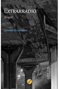 bm-extrarradio-compbee-editions-9788417535216