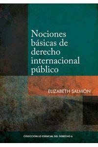 bm-nociones-basicas-de-derecho-internacional-publico-fondo-editorial-de-la-pucp-9786123172350