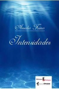 bm-intensidades-ediciones-artilugios-9789877788440