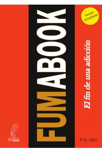 bm-fumabook-terra-ignota-ediciones-9788412086171