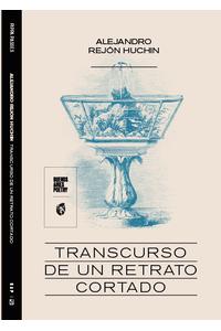 bm-transcurso-de-un-retrato-cortado-buenosaires-poetry-9789874197566