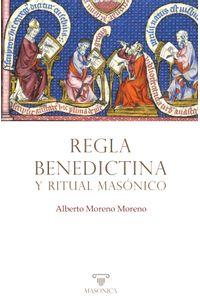 bm-regla-benedictina-y-ritual-masonico-entreacacias-9788418379284