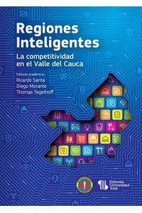 bm-regiones-inteligentes-universidad-icesi-9789585695016