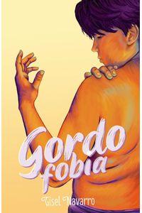 bm-gordofobia-editorial-naranja-international-ca-9789807909105