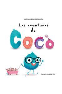 bm-las-aventuras-de-coco-editorial-cuatro-hojas-9788412300741