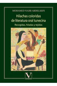 bm-hilachas-coloridas-de-literatura-oral-tunecina-editorial-verbum-9788413371467