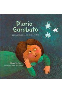 Diario-garabato--9786074952827-dipo