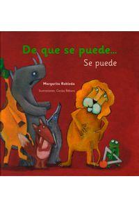 De-que-se-puede-se-puede-9786074952957-dipo
