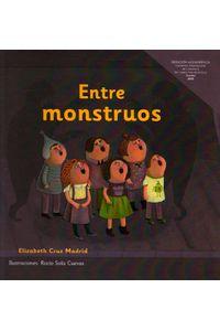 Entre-monstruos-9786074953626-dipo