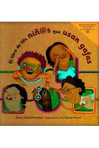 El-libro-de-los-ninos-que-usan-gafas-9786074953473-dipo