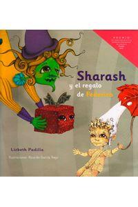 Sharash-9786074953664-dipo