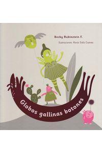 Globos-gallinas-botones-9786074953770-dipo
