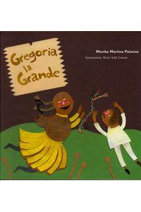 Gregoria-la-grande-9786074952711-dipo