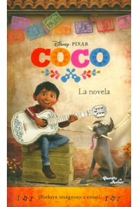 coco-la-novela-9789584263902-plan
