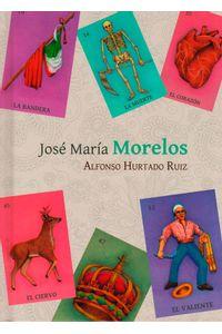 Jose-maria-morelos-9786074953695-dipo