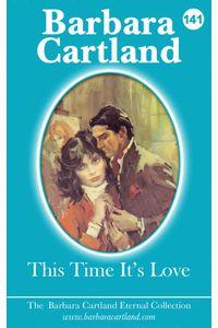 bw-this-time-its-love-barbara-cartland-ebooks-ltd-9781782138167