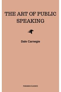 bw-the-art-of-public-speaking-cded-9782291058465