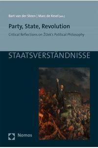 bw-party-state-revolution-nomos-verlag-9783845283432