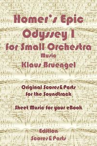 bw-homers-epic-odyssey-i-for-small-orchestra-music-klaus-bruengel-9783955771911