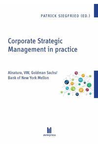 bw-corporate-strategic-management-in-practice-akademische-verlagsgemeinschaft-mnchen-9783960915089