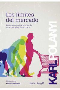 bw-los-liacutemites-del-mercado-capitn-swing-libros-9788412219241