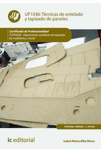 bw-teacutecnicas-de-entelado-y-tapizado-de-paneles-tcpf0209-ic-editorial-9788416109395