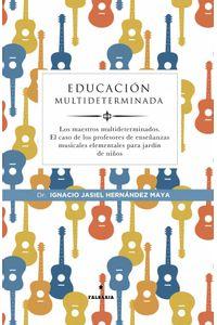 bw-educacioacuten-multideterminada-tregolam-9788416882113