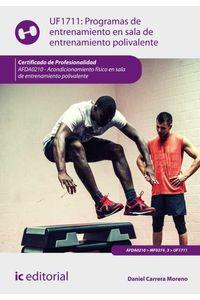 bw-programas-de-entrenamiento-en-sala-de-entrenamiento-polivalente-afda0210-ic-editorial-9788417026387