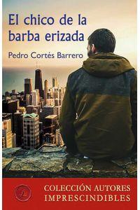 bw-el-chico-de-la-barba-erizada-ediciones-lacre-9788417300296
