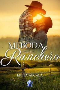 bw-mi-boda-con-un-ranchero-romantic-ediciones-9788417474270