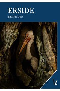 bw-erside-ediciones-oblicuas-9788418397370