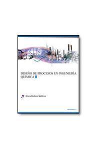 bw-disentildeo-de-procesos-en-ingenieriacutea-quiacutemica-reverte-9788429191790