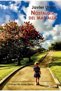 bw-nostalgia-del-maacutes-allaacute-ediciones-morata-9788471129130
