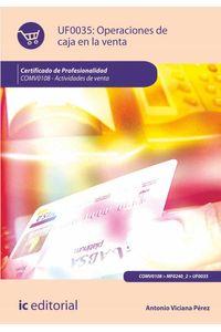 bw-operaciones-de-caja-en-la-venta-comv0108-ic-editorial-9788483648124