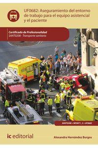 bw-aseguramiento-del-entorno-de-trabajo-para-el-equipo-asistencial-y-el-paciente-sant0208-ic-editorial-9788483649237