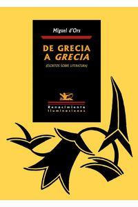 bw-de-grecia-a-grecia-renacimiento-9788484728894